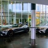 Client| Mercedes-Benz of Northlake