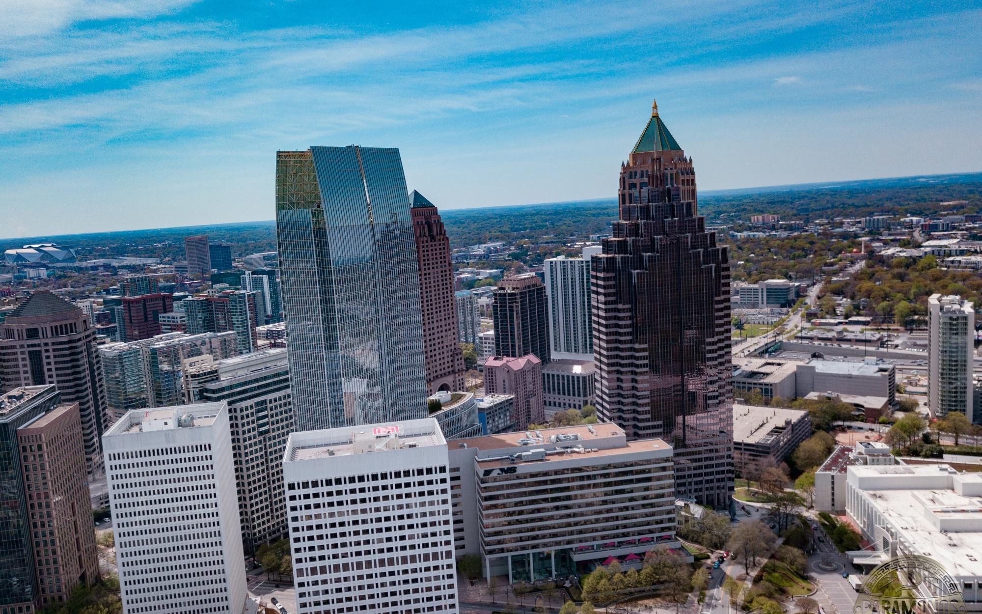 Atlanta, Georgia Info@OpulenceImages.com