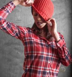 Model IG: gabbyalyah Photographer: Artist_ARI_X Location: Charlotte North Carolina